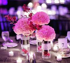 Fabulous Ideas For Wedding Centerpieces Centerpiece Arrangements For  Weddings Wedding Centerpiece Table