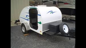 Check spelling or type a new query. Pre Owned 2015 Little Guy Five Wide Teardrop Camper Youtube