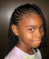 Braids Hairstyle Pictures and braids hairstyles 2017 6298 by stevesalt.us