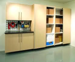garage cabinet design plans. Beautiful Cabinet Wooden Garage Storage Cabinets Uk Home Ideas  Throughout Garage Cabinet Design Plans