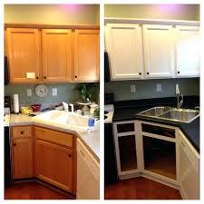 kitchen cabinet painting contractors um size of kitchen cabinet painting contractors refinishing kitchen cupboards kitchen cabinet
