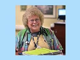 Introducing Dr. Margaret Gaines | Judson Park