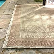 lovely outdoor rug 8x10 and outdoor rugs inspiring 8 x outdoor rug 8 x outdoor rug
