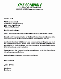 sle invitation letter to attend a work fresh invitation letter format for work refrence request letter format