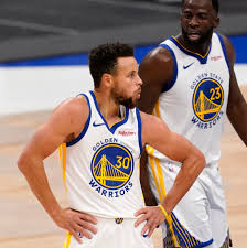 At stephen ministries, we are functioning as normally as possible while protecting our in christ, rev. Stephen Curry Sees Your Tweets And Your Team S Weaknesses The New York Times