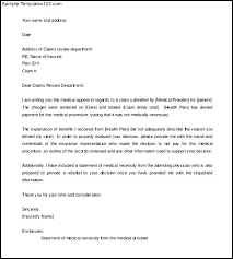 cover letter how to write a cover letter for a medical job how to         Cover Letter  Sample Receptionist Cover Letter Sample Cover Letter  Medical Receptionist Cover Letter Examples No