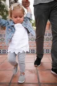 570 Best Little Girl Fashion Images On Pinterest Kid Outfits 570 Best Fashion U0026 Portraits Colours Images On PinterestL