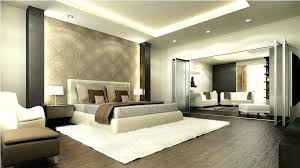 big bedrooms. Big Bedroom Designs Master Decor Ideas Mesmerizing Best Large Decorating Bedrooms Pictures . Modern With