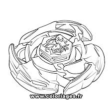 Beyblade Libra Coloring Pages Related Keywords Suggestions