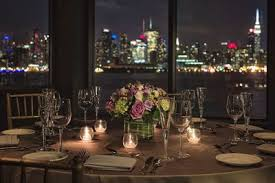 Wedding Ceremony Venues In Newark Nj The Knot
