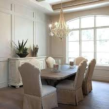 wainscoting dining room. Wainscoting In Dining Room Full Wall Wainscoted Cost