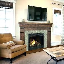 gas fireplace troubleshooting fixing gas fireplace gas fireplace troubleshooting for gas valves gas fireplace manual