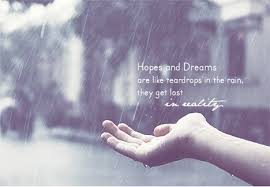 Lost Dream Quotes Best Of Hope Picture Quotes Hope Sayings With Images Hope Quotes With