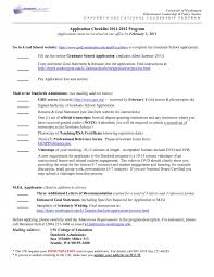 Resume For Grad School Application Samples Of Resumes. sample resumes