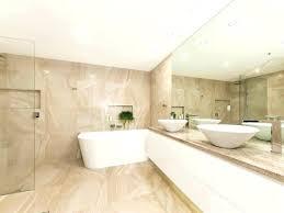bathroom lighting solutions. Small Bathroom Lighting Fascinating Solutions  Led Condominium Ideas Gold Coast