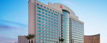 3 Bedroom Hotel Las Vegas Exterior Property Best Decorating