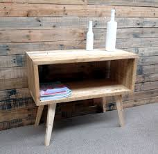 retro chairs nz. retro pallet side table chairs nz