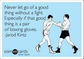 Quotes About Fighting (369 quotes)