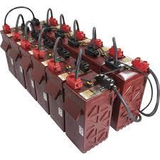 complete maintenance guide for trojan batteries solaris trojan battery watering kit