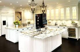 white cabinets with granite countertops image of luxury kitchen designs with white cabinets and granite dark white cabinets with granite countertops