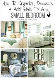tiny bedroom furniture bedroom furniture for small bedrooms decorating ideas for small bedrooms impressive decor c