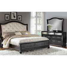 white bedroom furniture sets ikea white. Fine Sets King Bed Set Decoration Black Bedding White Bedroom Furniture Sets Dresser  Ikea To