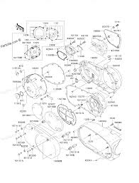 Honda st1300 wiring diagram honda st1300 wiring diagram honda honda st1300 wiring diagram