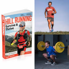 best strength and conditioning equipment for runners
