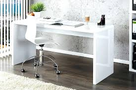 home office desk white. Computer Desks For Home Office Depot Desk High Gloss Corner  White .