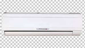 daikin air conditioner air conditioning electronics ceiling fans png clipart air conditioner air conditioning ceiling fans