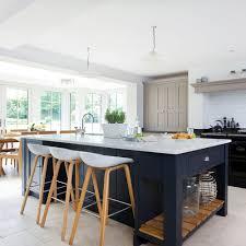 kitchen island ideas with sink. Fine Ideas Kitchen Island Ideas Intended Island Ideas With Sink