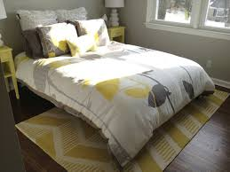 gray rug under bed rug under bed inspiration for a beautiful intended for 5x7 rug in bedroom