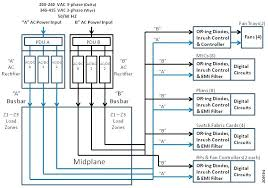 nema 14 50r wiring diagram plus 3 pole 4 wire volt wiring nema 14 50 nema 14-50p wiring diagram at Nema 14 50p Wiring Diagram