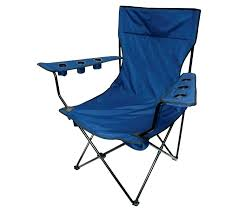 outdoor folding chair with footrest outdoor folding chair outdoor folding chairs with footrest big bubba folding camp chair with footrest