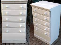 best spray paint for wood furnitureHOME DZINE  Spray paint pine furniture