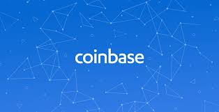 Image result for Coinbase CEO Armstrong Says Crypto Is Path to Financial Inclusion