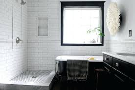 Bathroom remodel gray tile Beach Stone Bathroom Remodel Ideas Subway Tile Modern Subway Tile Bathroom Designs Shower With Gray Subway Tiles Contemporary Embotelladorasco Bathroom Remodel Ideas Subway Tile Modern Subway Tile Bathroom
