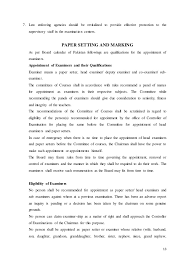 essay on examination system essay on advantages and disadvantages of examination system in