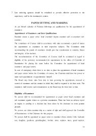 essay on examination system essay on advantages and disadvantages of examination system in