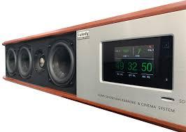 Loa Soundbar Karaoke Kuledy S1 Karaoke nhỏ gọn nghe nhạc hát hay nhất – PRO  Sound Việt Nam Âm Thanh Nhập Khẩu Châu Âu Chính Hãng