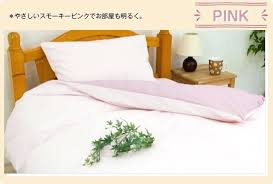 waterproof duvet covers single quilt cover daily series of s x cm dry early type original shade