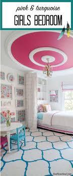 Little Girls Bedroom Wallpaper 17 Best Images About Little Girl Bedroom Vintage Modern Floral On
