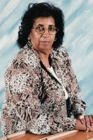 emma bell miller obituary in jackson at