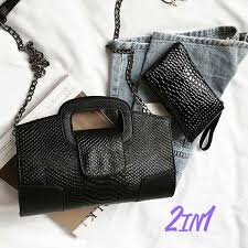 the astonishing leather clutch bag crocodile womens evening clutches clutch purse leather wallet