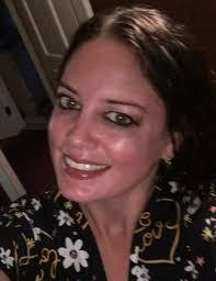 Stephanie A. Johnson Obituary - Springfield, Pennsylvania , Kovacs Funeral  Home, Inc | Tribute Arcive