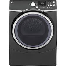 Garner Appliance Electric Dryers Dryers The Home Depot