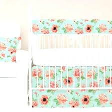 pink baby girl bedding baby girl bedding pink and grey crib c fl baby girl bedding
