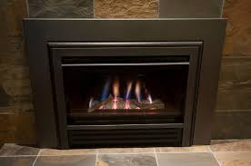 full size of leave gas fireplace on overnight convert wood burning fireplace with gas starter to