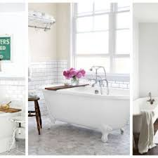gray and white bathroom decorating ideas. use white to create a clean, relaxing and bright look for your. gray bathroom decorating ideas