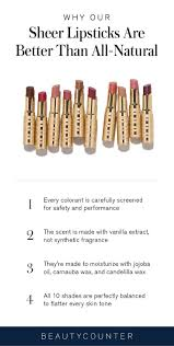 Best 501 BEAUTYCOUNTER images on Pinterest Hair and beauty